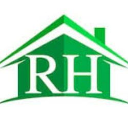 Royal Home Pest Control & Cleaning Services